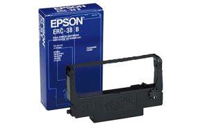 EPSON ERC-38 RIBBON CARTRIDGE